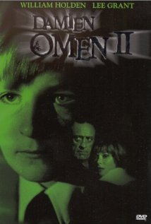 Watch Damien: Omen II Online