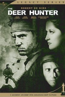 Watch The Deer Hunter Online