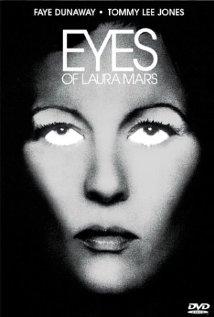 Watch Eyes of Laura Mars Online