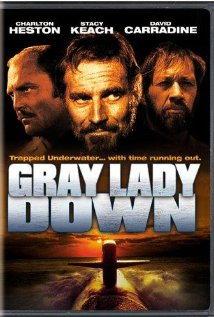 Watch Gray Lady Down Online