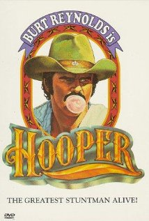 Watch Hooper Online