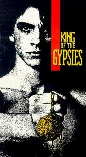 Watch King of the Gypsies Online