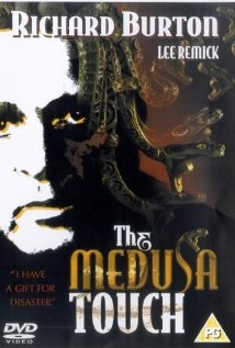 Watch The Medusa Touch Online