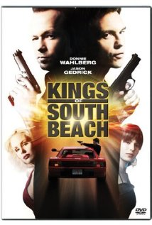 Watch Kings of South Beach Online