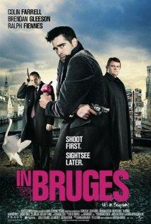 Watch In Bruges Online