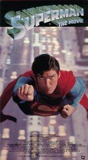 Watch Superman Online