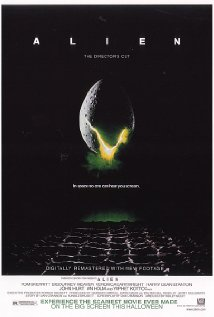Watch Alien Online