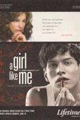 Watch A Girl Like Me: The Gwen Araujo Story Online