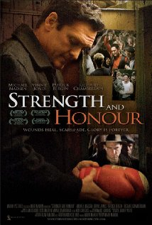 Watch Strength and Honour Online