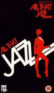 Watch All That Jazz Online
