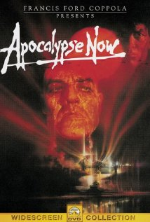 Watch Apocalypse Now Online