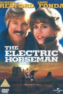 Watch The Electric Horseman Online