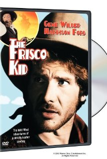 Watch The Frisco Kid Online