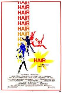 Watch Hair Online