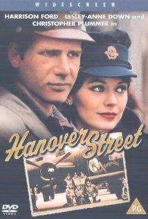 Watch Hanover Street Online