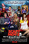Watch Scary Movie 5 Online