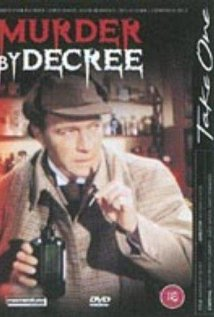 Watch Murder by Decree Online