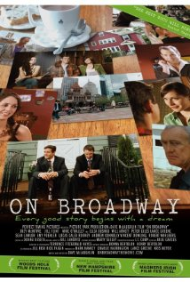 Watch On Broadway Online