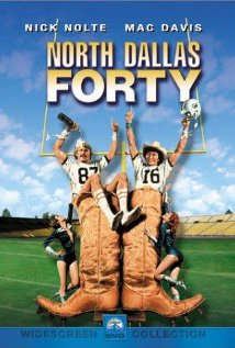 Watch North Dallas Forty Online