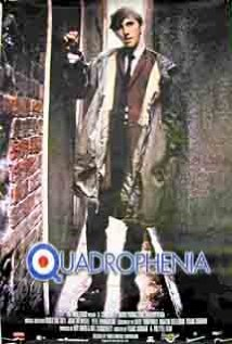 Watch Quadrophenia Online