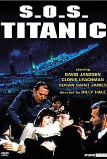 Watch S.O.S. Titanic Online