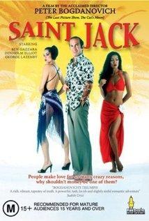 Watch Saint Jack Online