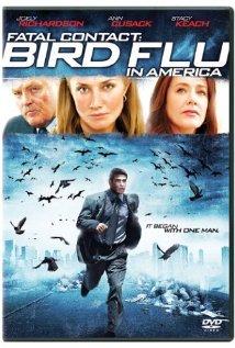 Watch Fatal Contact: Bird Flu in America Online