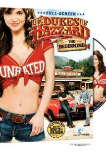 Watch The Dukes of Hazzard: The Beginning Online