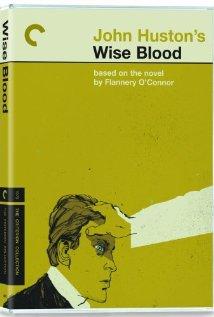 Watch Wise Blood Online