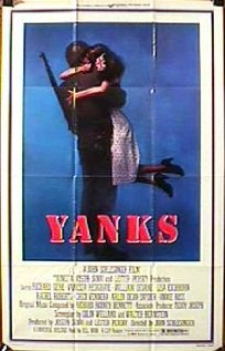 Watch Yanks Online