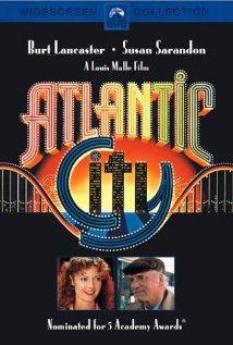 Watch Atlantic City Online