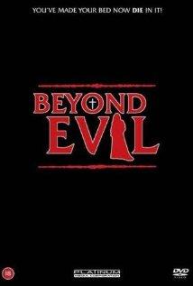 Watch Beyond Evil Online