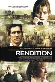 Watch Rendition Online