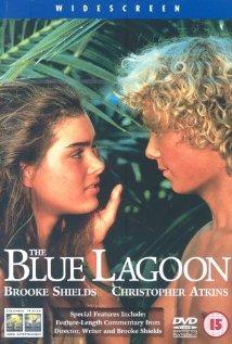 Watch The Blue Lagoon Online