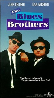 Watch The Blues Brothers Online