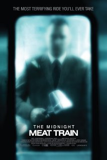 Watch The Midnight Meat Train Online