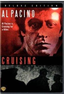 Watch Cruising Online