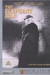 Watch The Elephant Man Online
