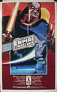 Watch Star Wars Episode V: The Empire Strikes Back Online