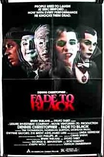 Watch Fade to Black Online