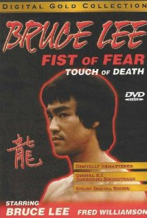Watch Fist of Fear, Touch of Death Online