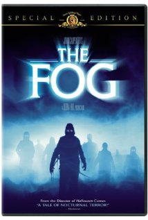 Watch The Fog Online