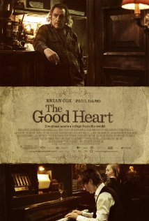 Watch The Good Heart Online