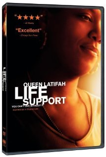 Watch Life Support Online