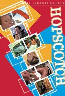 Watch Hopscotch Online