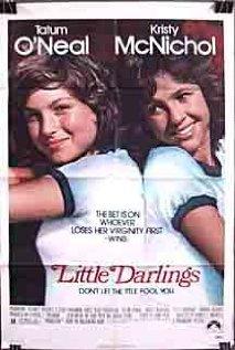 Watch Little Darlings Online