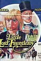 Watch Little Lord Fauntleroy Online