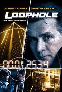 Watch Loophole Online
