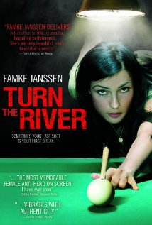 Watch Turn the River Online