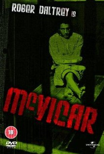 Watch McVicar Online